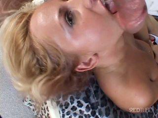 orale seks, deepthroat film, anale sex