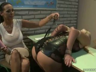 you humiliation, ideal submission posted, watch mistress scene