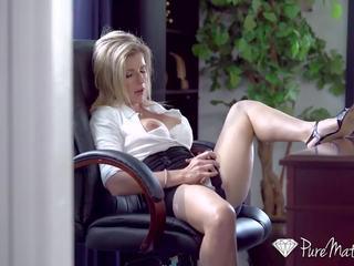 grote tieten seks, mooi anaal, controleren pov thumbnail