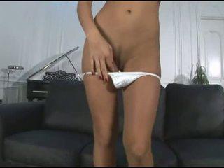 schattig, erotic teens klem, beste hot teeens video-