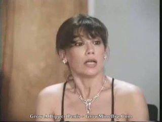 most girl fuck, check blowjob video, spreading sex