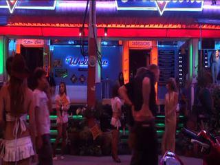 beste striptease film, webcams film, heet thai