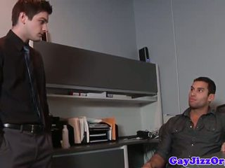 groupsex porn, free assfucking, all gay