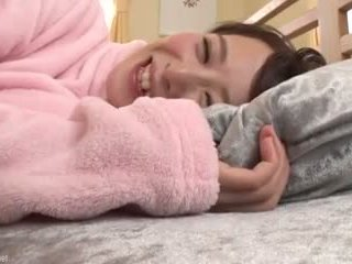 Double Asian Double Asian, Free 18 Years Old Porn Video 61