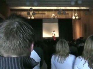 public tube, school, free stage fucking