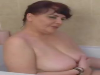 check matures real, watch mom hq, hot hairy mature nice