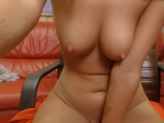 Hot Girl Show Herself, Free Hot Show Porn 7d