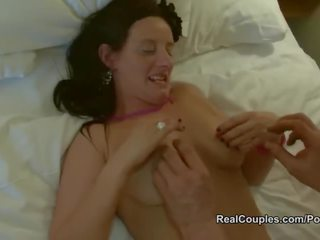brunette hottest, pussy licking, any british online
