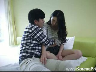 The найкраща з корейська еротика