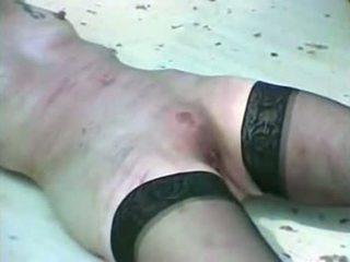meer slavernij neuken, hq amateur porno
