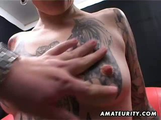 quality cougar fucking, more blowjob tube, shaved