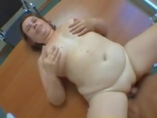 see grannies, matures rated, fresh old+young online
