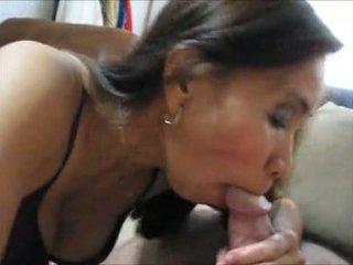 real blowjobs fuck, fun granny film, more wife
