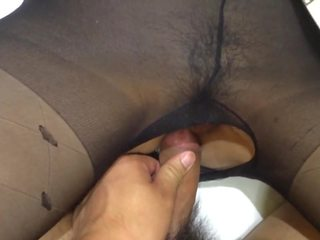 Teacher Sex with the Student, Free Free Teacher HD Porn d2