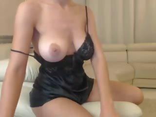 riesige titten porno star kurze haare