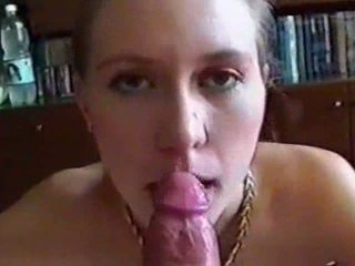 mooi vriendinnen porno, vers eigengemaakt vid, amateur porn archief
