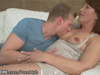 hq pussy licking fucking, cougar fuck, best old channel