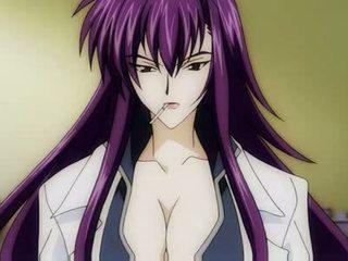 spotprent film, meest hentai thumbnail, zien anime porno