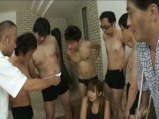 more blowjobs fun, japanese hot, see asian girls