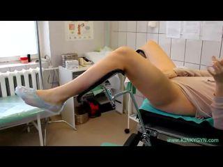 echt dokter neuken, online bdsm neuken, hq fetisch neuken