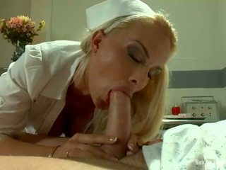 you clinic porn fun, quality horny nurses, great hospital porn