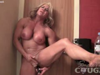 hottest toys movie, big boobs video, best solo tube