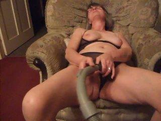 hd porn, wife, amateur
