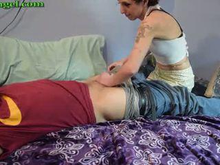 Amber buttslut κώλος γαμήσι stranger από craigslist