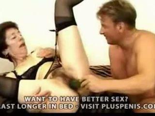 heet oma seks, vol pijpbeurt, heet masturbatie gepost