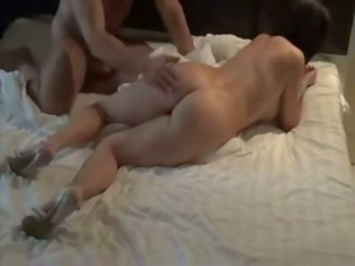 hottest double penetration hottest, hq anal hot, more group