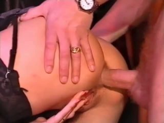 real blowjobs, cumshots real, great group sex real