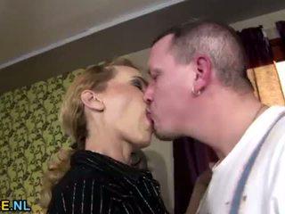 more hardcore sex, see deepthroat new, anal sex