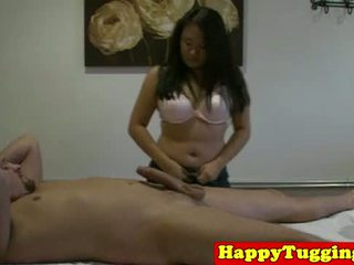reality watch, masseuse see, hq masseur any