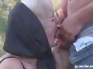 ideaal online neuken, controleren pijpbeurt porno, mooi volwassen tube