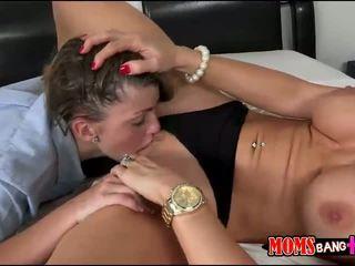 u neuken, zien orale seks seks, een zuig- actie