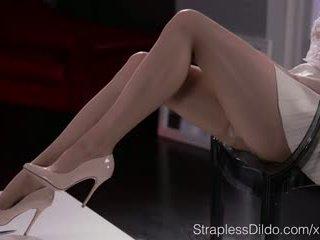 cumshots sex, watch foot fetish, online masturbation fuck