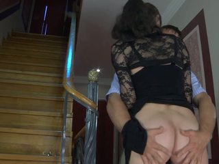 anal, most hd porn more, all amateur any
