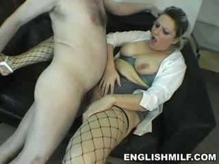 mooi orale seks thumbnail, u big butt film, hq visnet vid