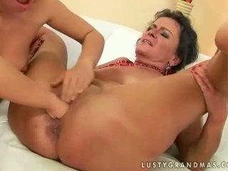 online old sex, lezzy action, lezzies porno