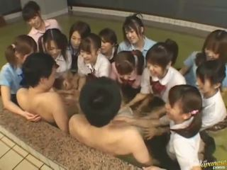japanese hot, bizzare, nice asian girls rated