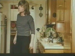 retro, heetste porno