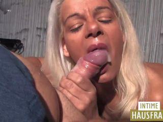 hd porn video-, vers intime hausfrauen
