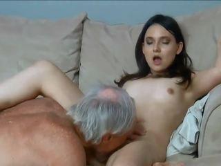 nieuw amateur, echt milf porno
