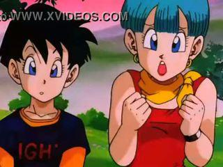 echt karikatur, beobachten anime frisch