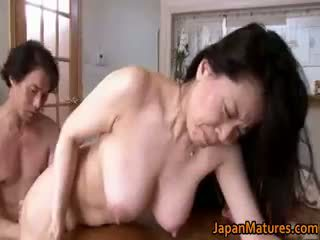 new japanese, group sex sex, nice big boobs vid