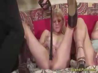 gratis tiener sex, groepsseks actie, 18 jaar oud