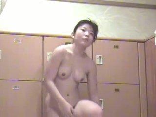 voyeur movie, watch hidden cam clip, amateur mov
