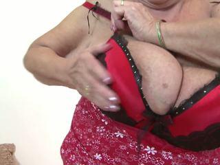 stora bröst, grannies, matures, hd porn