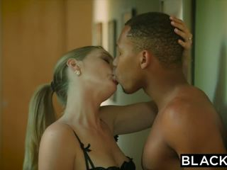 oral sex you, full squirting, great vaginal sex
