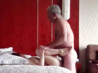 alle oude + young seks, controleren oldman, hd videos video-
